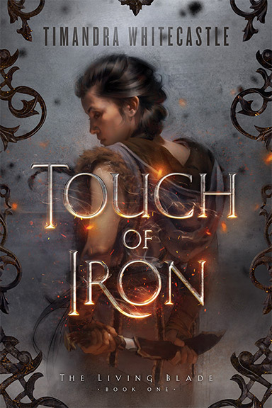 Touch-of-Iron.jpg