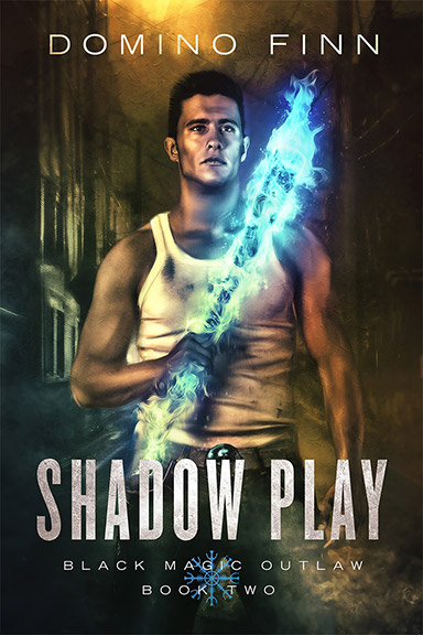 Shadow-Play-2.jpg