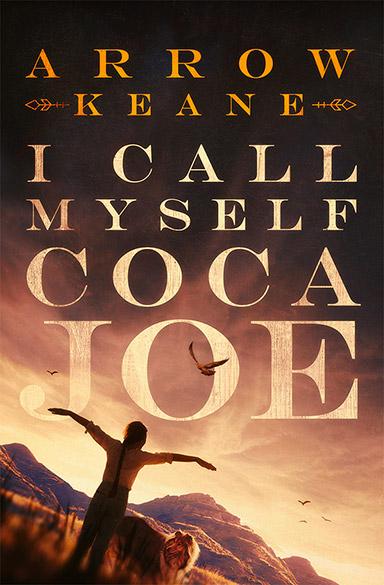 I-Call-Myself-Coca-Joe.jpg
