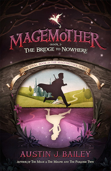 The-Bridge-to-Nowhere.jpg