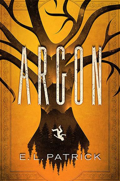 Argon.jpg