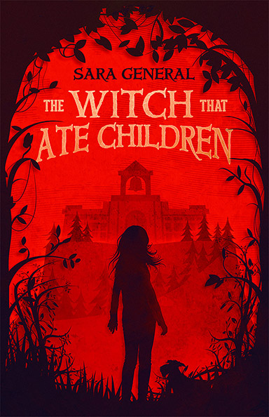 The-Witch-That-Ate-Children.jpg