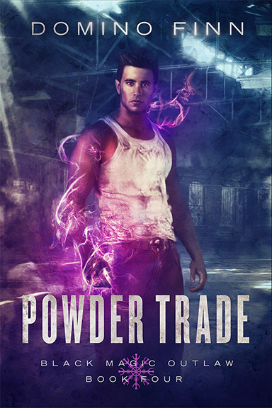 Powder-Trade.jpg