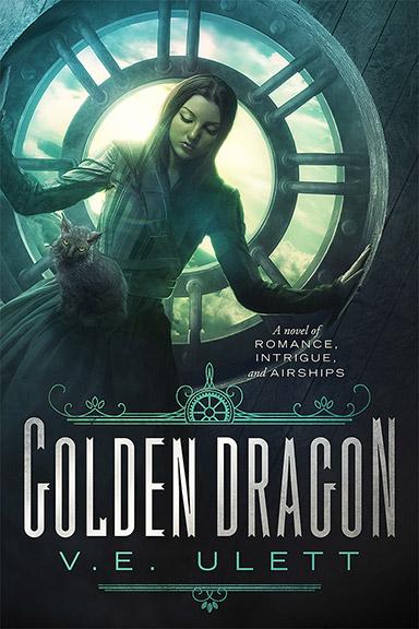 Golden-Dragon.jpg
