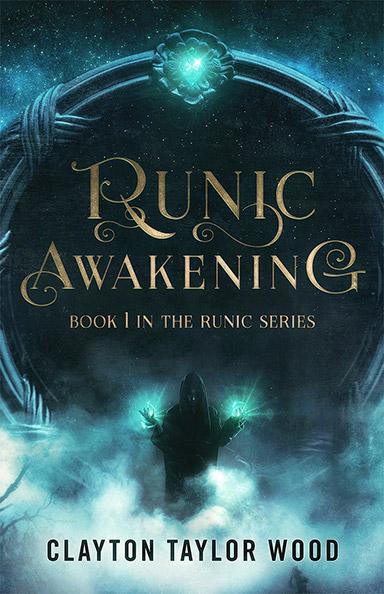 Runic-Awakening.jpg