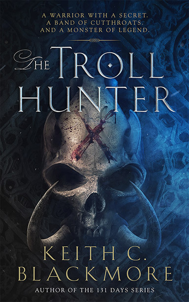 The-Troll-Hunter.jpg