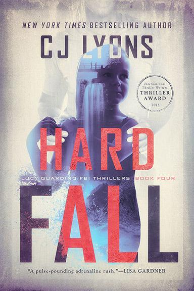 Hard-Fall.jpg