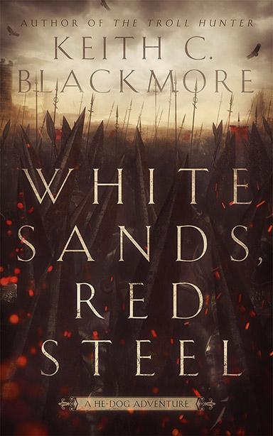 White-Sands,-Red-Steel.jpg