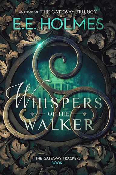 Whispers-of-the-Walker.jpg