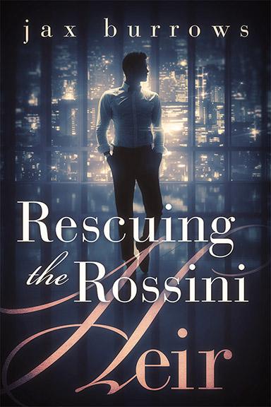 Rescuing-the-Rossini-Heir.jpg
