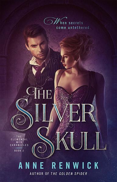 The-Silver-Skull.jpg