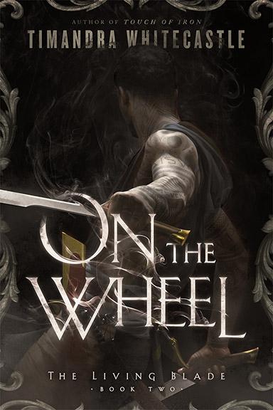 On-the-Wheel.jpg