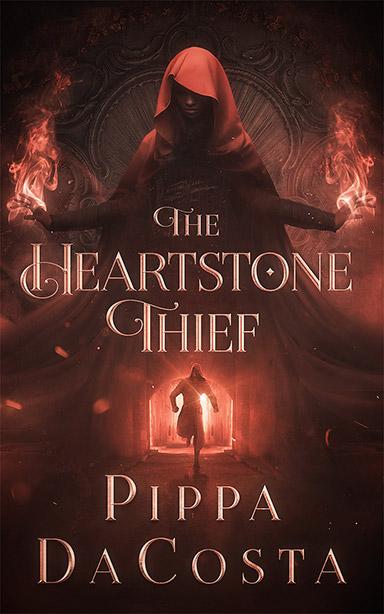 The-Heartstone-Thief.jpg