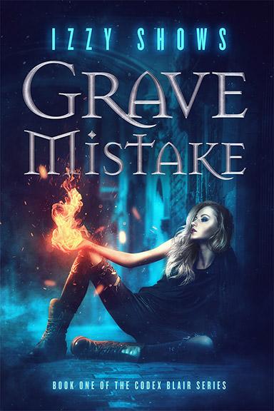 Grave-Mistake.jpg