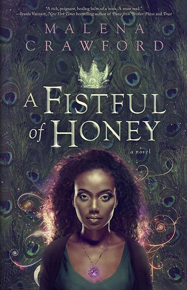 A-Fistful-of-Honey.jpg