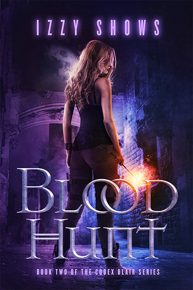 Blood-Hunt.jpg