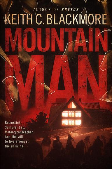 Mountain-Man.jpg