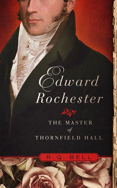 Edward-Rochester.jpg