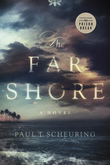 The-Far-Shore.jpg