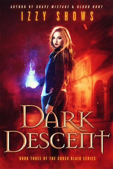 Dark-Descent.jpg
