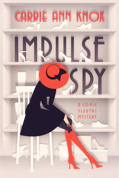Impulse-Spy.jpg