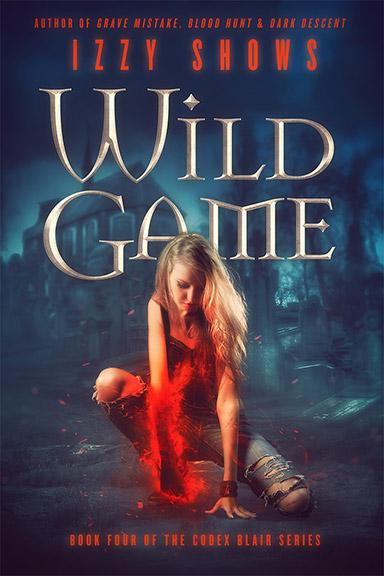 Wild-Game.jpg