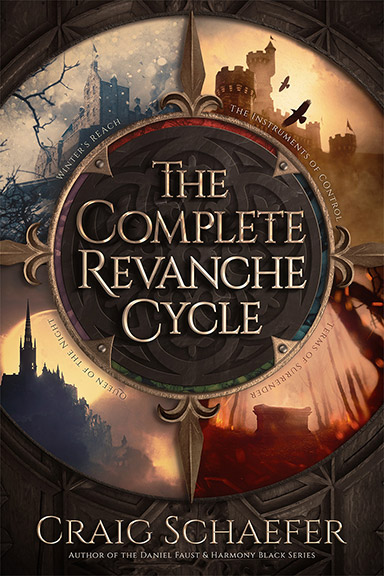 The-Complete-Revanche-Cycle.jpg