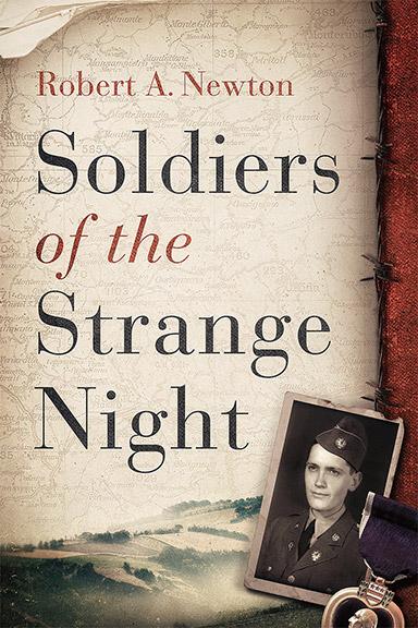 Soldiers-of-the-Strange-Night.jpg