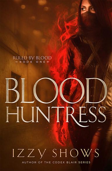 Blood-Huntress.jpg