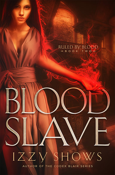 Blood-Slave.jpg
