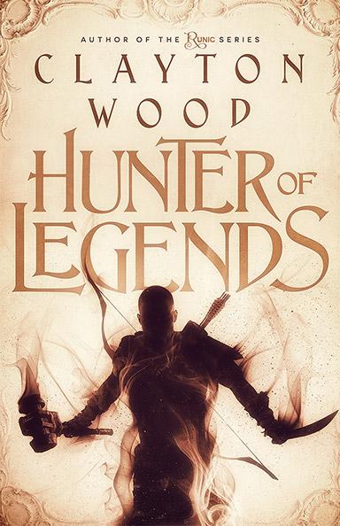 Hunter-of-Legends.jpg
