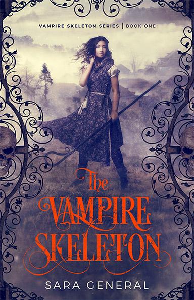 The-Vampire-Skeleton.jpg
