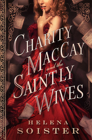 Charity-MacCay-and-the-Saintly-Wives.jpg