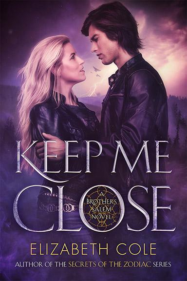 Keep-Me-Close.jpg