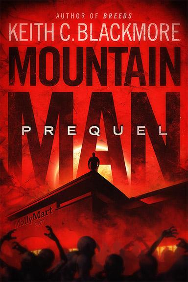Mountain-Man-Prequel.jpg