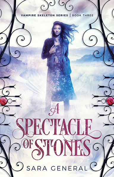 A-Spectacle-of-Stones.jpg