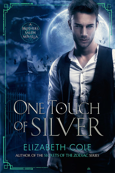 One-Touch-of-Silver.jpg