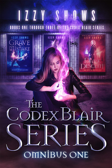 The-Codex-Blair-Series-Omnibus-One.jpg