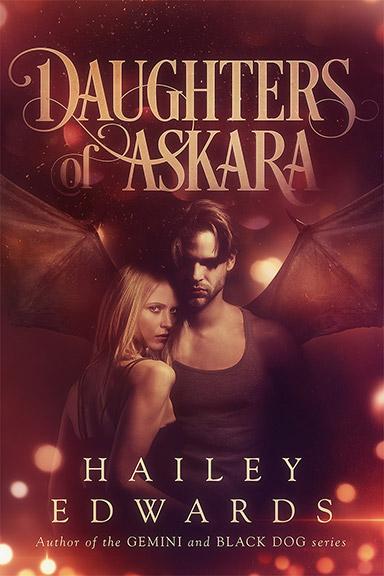 Daughters-of-Askara.jpg