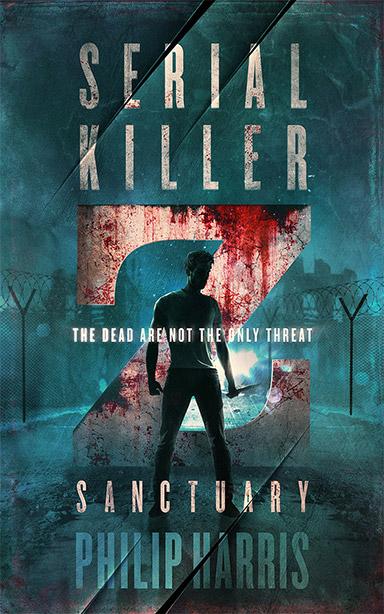 Serial-Killer-Z-Sanctuary.jpg