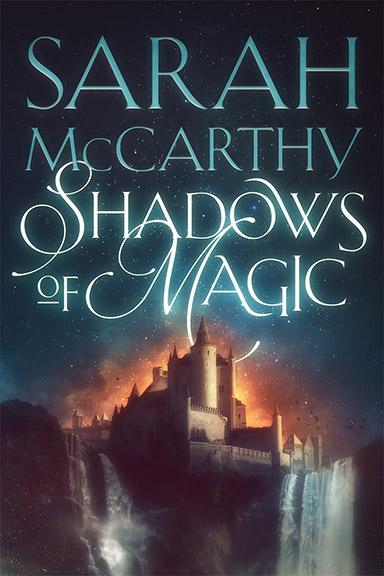 Shadows-of-Magic.jpg