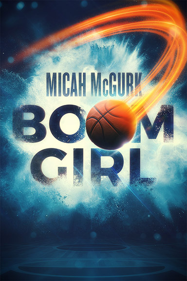 Boom-Girl.jpg