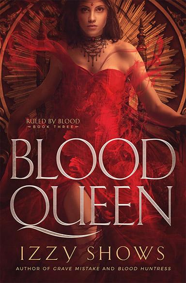 Blood-Queen.jpg