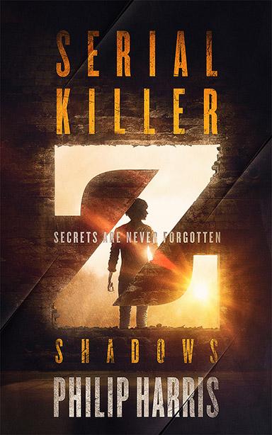 Serial-Killer-Z-Shadows.jpg