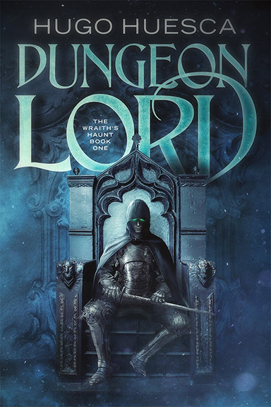 Dungeon-Lord.jpg