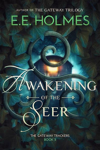 Awakening-of-the-Seer.jpg