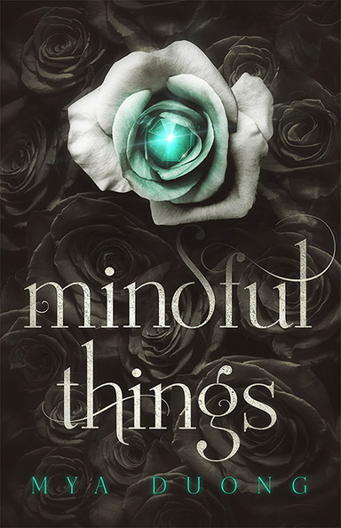 Mindful-Things.jpg