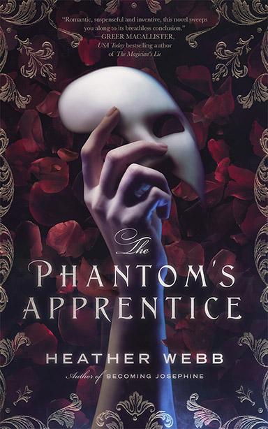 The-Phantom's-Apprentice.jpg