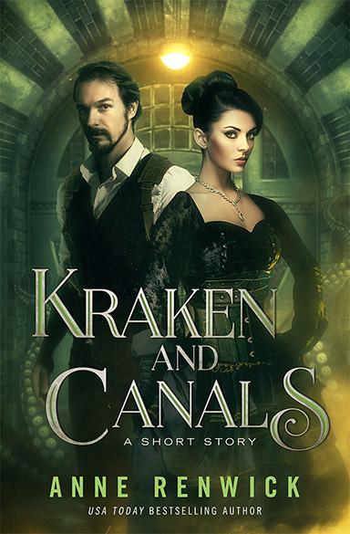 Kraken-and-Canals.jpg