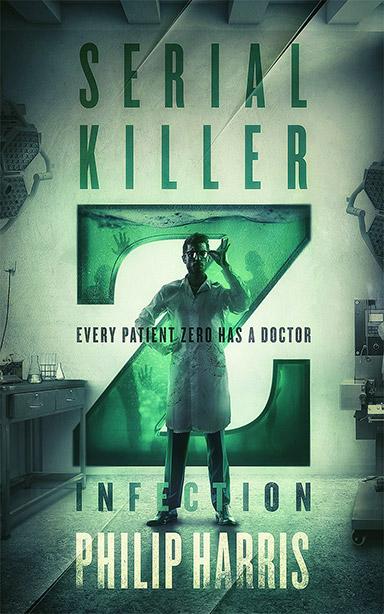 Serial-Killer-Z-Infection.jpg